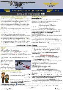 Newsletter2-1-800