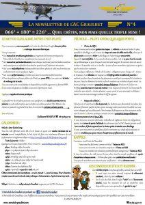 Newsletter4-1-800