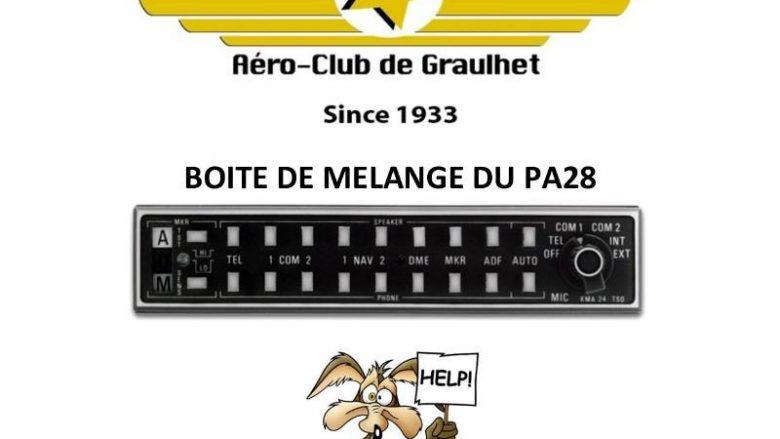 BOITE DE MELANGE PA28-page-001