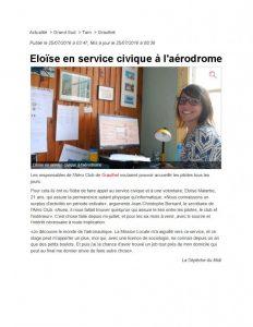 Eloise-service-civique_2016-07-791x1024