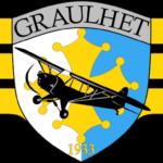 Logo ACG 2020 MED 1088x382