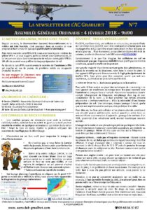 Newsletter 7_Page_1
