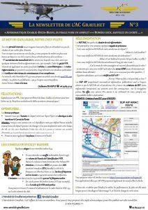 Newsletter3-1-800