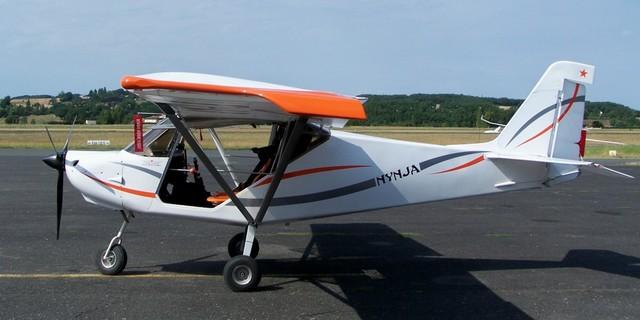 nynja-640x320