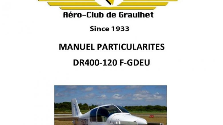 PARTICULARITES F-GDEU-page-001