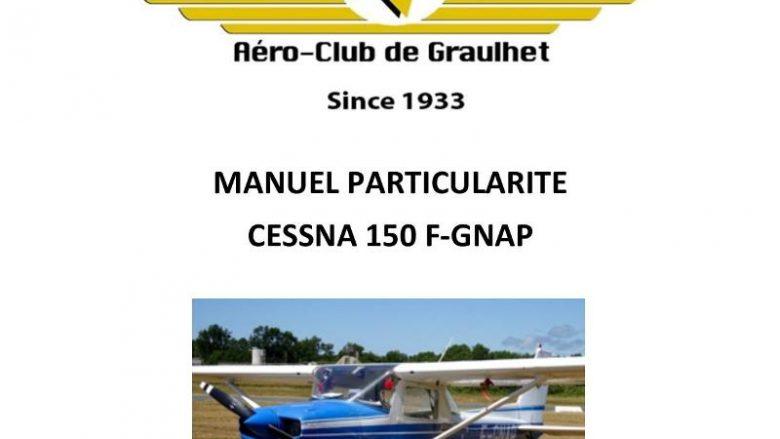 PARTICULARITES F-GNAP-page-001