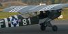 Piper J3